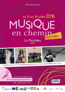 Affiche-festival-web