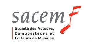Sacem_logo_Deroul1-CMJN