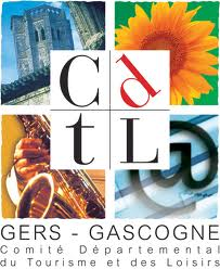 cdtl Gers logo