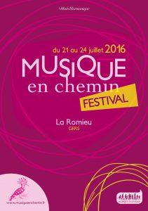 couv-festival-MeC-2016