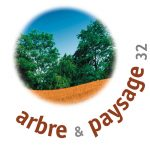 arbre_paysage_logo