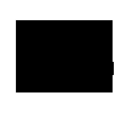 logo-main-2015-noir